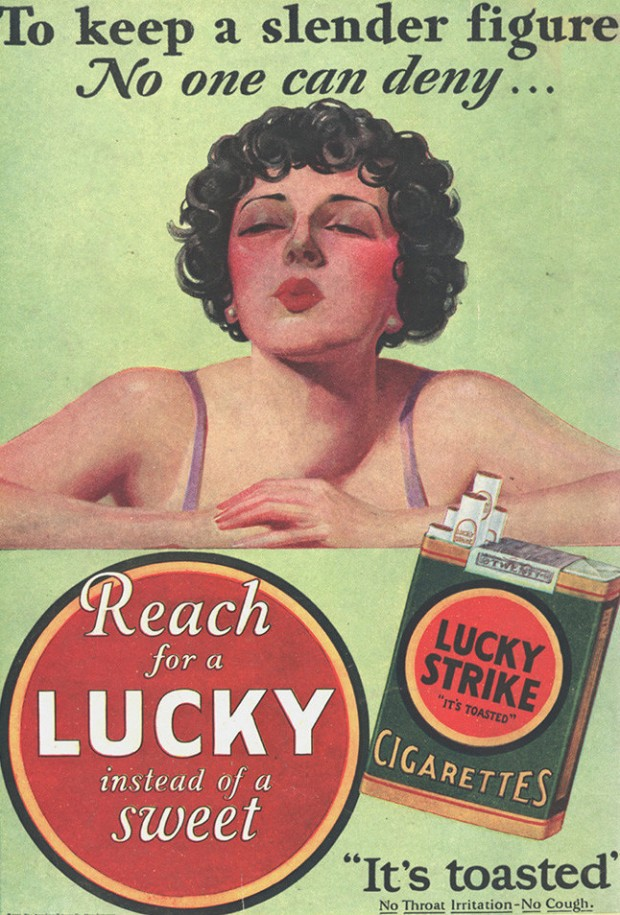 Lucky_Strikes