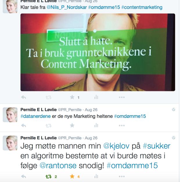Skjermbilde 2015-10-14 22.37.40